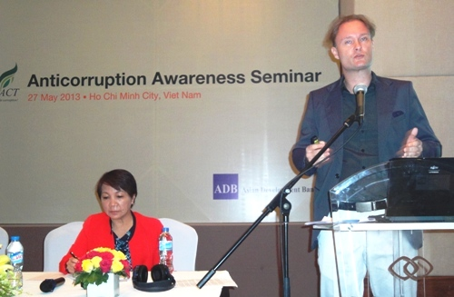 28May-anticorruptionseminar1