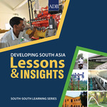 developing-south-asia-lessons-and-insights-1
