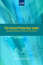 social-protection-index-1