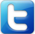 Twitter-Logo copy 6